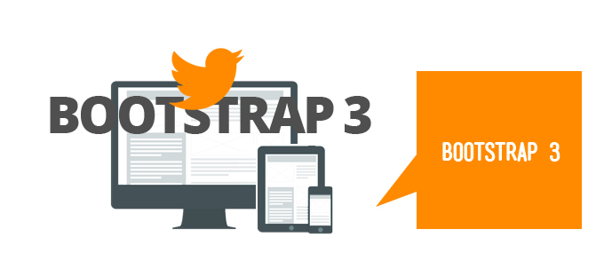 Bootstrap 3 image